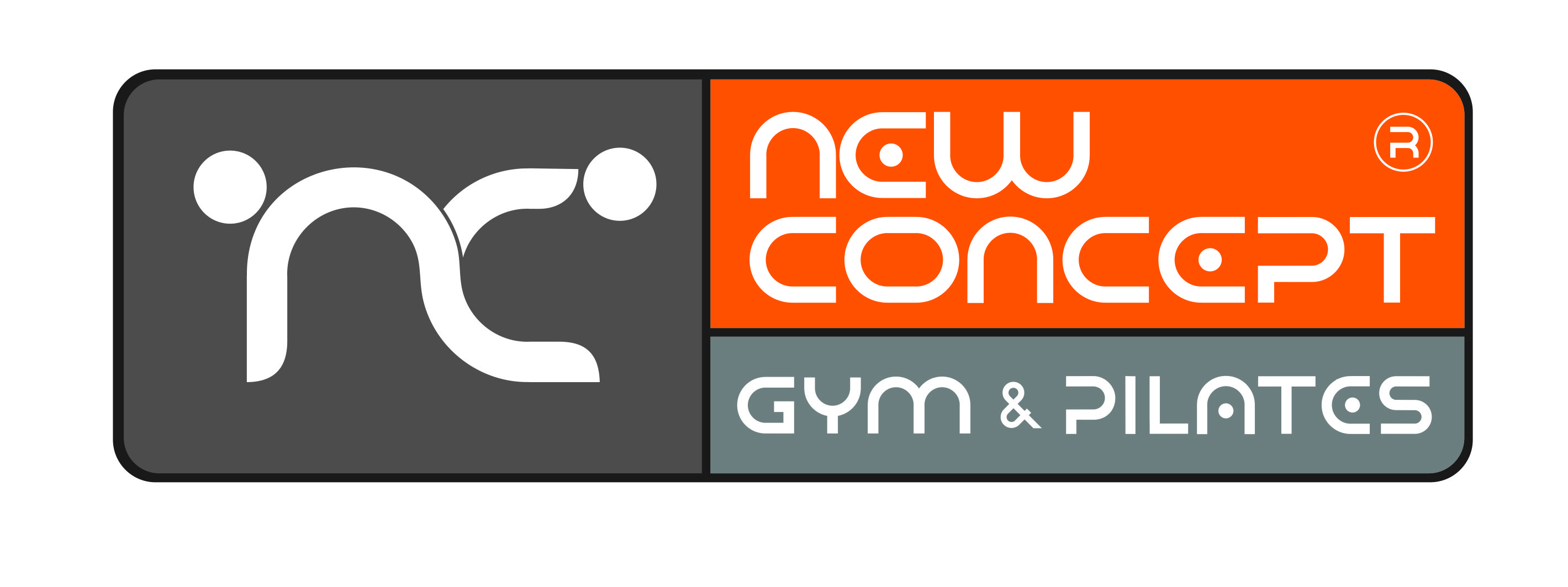 New Concept Gym & Pilates