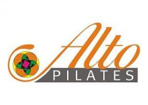 Alto Pilates