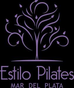 Estilo Pilates Mar del Plata