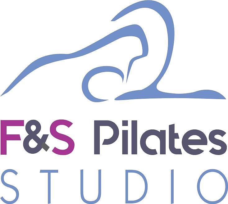 F&S Studio