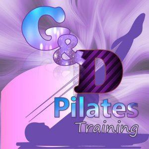 Daiana Saccone/ GyD Pilates