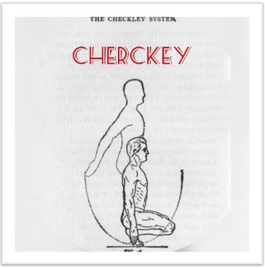 ejercicios Cherkley tipo sentadilla