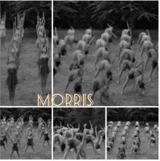 Ejercicios de Morris