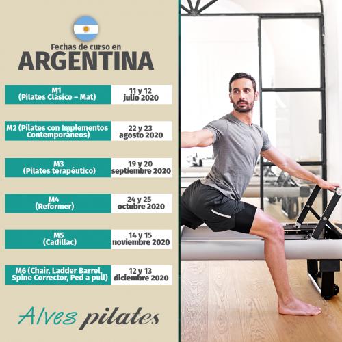 ALVESPILATES-Curso-Argentina-2020