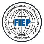 fiep-argentina-n